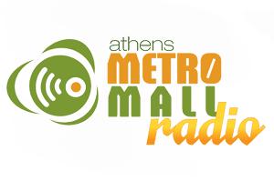 MetroMallRadio.gr